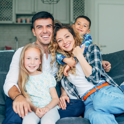 General And Family Dental Care